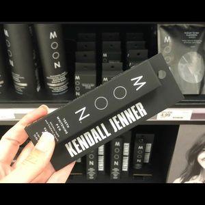 Ipsy Makeup Moon Kendall Jenner Teeth Whitening Pen Poshmark